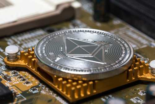 Разработчики Ethereum создают план ускоренного развития своего протокола