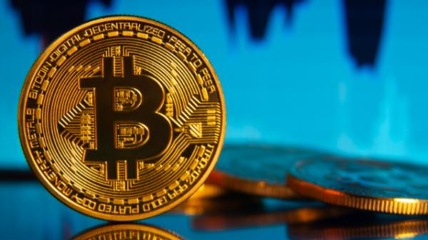 Известный миллиардер исключил Ethereum из своего портфеля