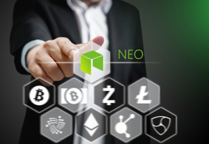 NEO проведёт обновление основной сети 3 июня