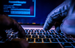 Данные биткоин-транзакций помогли закрыть один из крупнейших сайтов с детской порнографией