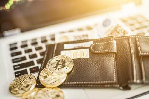 Спонсируемый Overstock крипто-кошелёк Bitsy открывается для публичного тестирования