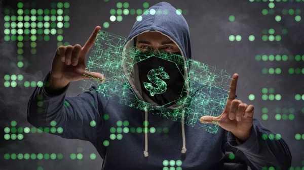 McAfee: количество случаев криптоджекинга в первом квартале 2019 года выросло на 29%