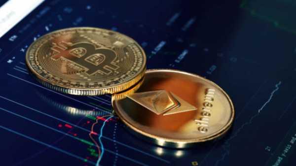 Аналитик рассказал, за какими криптовалютами стоит следить на этой неделе