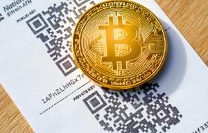 Обнаружена критическая уязвимость сервиса бумажных крипто-кошельков WalletGenerator