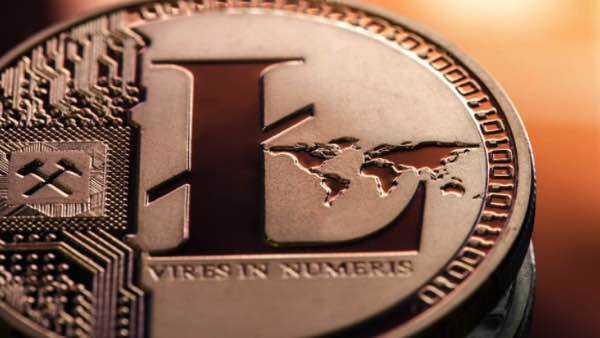Litecoin прогноз и аналитика LTC/USD на 12 апреля 2019