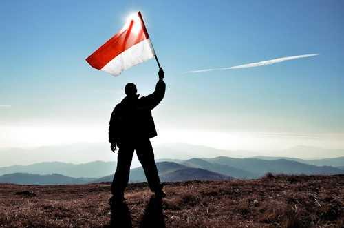 Индонезийский регулятор дал зеленый свет торговле крипто-фьючерсами