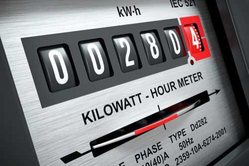 Нью-Йорк устанавливает новую схему отпуска электроэнергии для майнеров криптовалют
