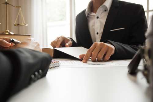 Американский законодатель разрабатывает план регулирования ICO и криптовалют