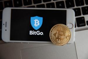 CEO BitGo: На нашу долю приходится свыше 20% транзакций в сети биткоина