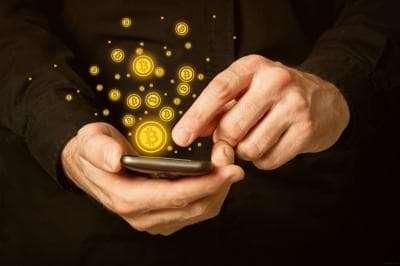 Бесплатная криптовалюта: где искать?