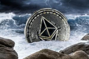 Алекс Крюгер: Текущий подъём крипто-рынка может закончиться вместе с обновлением Ethereum