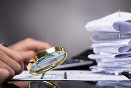 Конфликт между CME и биржами криптовалют вынудил CFTC инициировать расследование — СМИ