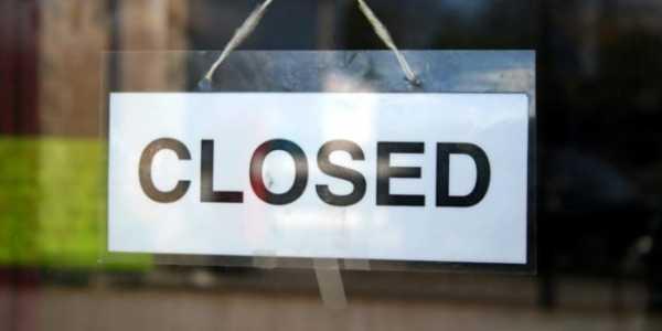Биржа DX.Exchange объявила о своём закрытии. Наблюдаются проблемы с выводом средств