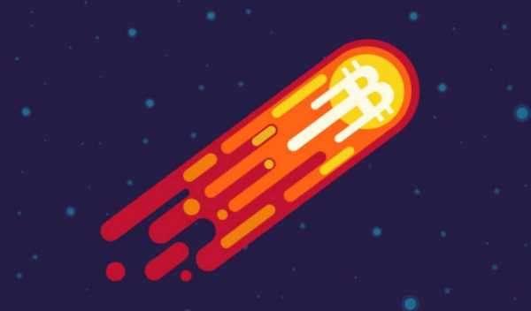 Coinbase пообещала выплаты за хранение стейблкоина DAI