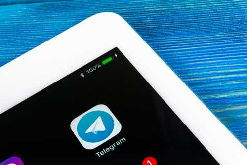 Иран увидел угрозу нацбезопасности в криптовалютном проекте Telegram