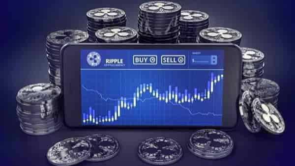 Ripple прогноз и аналитика XRP/USD на 17 марта 2019