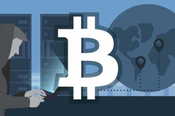 Почему южнокорейская криптобиржа Upbit не хочет возвращать средства иностранным клиентам?