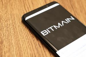 СМИ: Майнинговая компания Bitmain подала заявку на проведение IPO в США