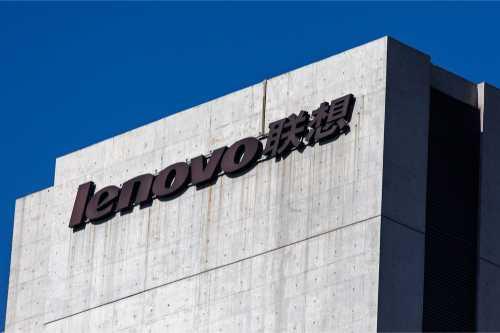 ShapeShift захлестнула волна критики; компанию обвиняют в том, что она «поддалась» регуляторам