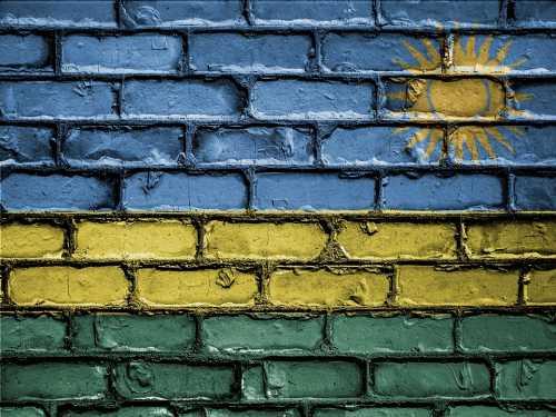 ЦБ Руанды изучает возможность выпуска национальной цифровой валюты