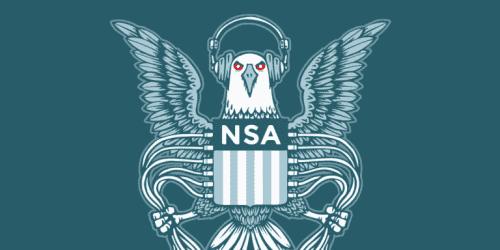 Сноуден раскрыл документы по тотальной правительственной слежке за пользователями Биткойна