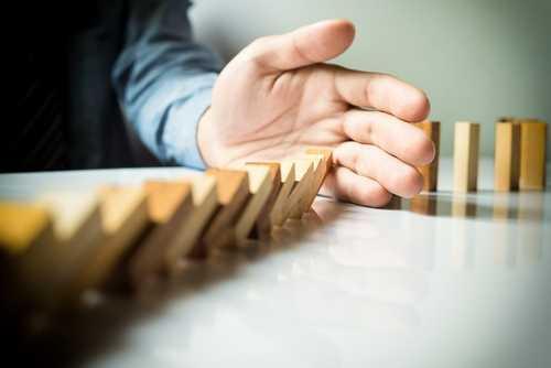 Сооснователь PayPal Питер Тиль делает долгосрочную ставку на биткоин