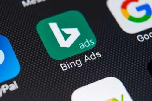 Microsoft начнёт блокировать рекламу криптовалют на своей площадке Bing Ads в июне