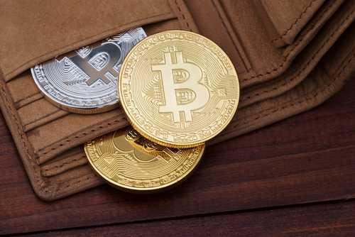 Технический директор биржи Coinbase: Для криптовалют «все только начинается»