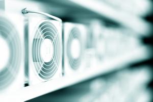 Bloomberg: Майнинговая компания Canaan привлекла $90 млн через IPO
