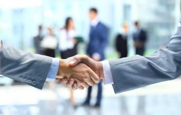 Binance официально подтвердила информацию о покупке CoinMarketCap