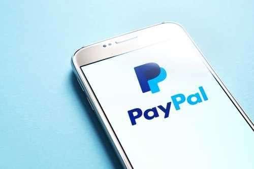 Coinbase добавила опцию вывода средств на кошельки PayPal без комиссии