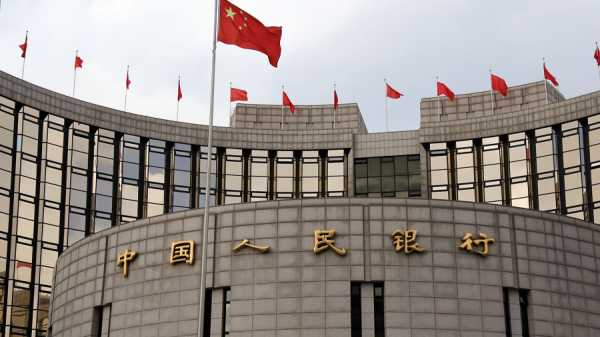 Аналитик eToro: «цифровой юань вряд ли повлияет на криптовалютную индустрию»