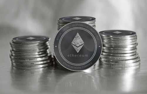Enterprise Ethereum Alliance представил набор стандартов для корпоративных приложений на блокчейне Ethereum
