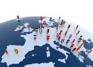 Ещё две крипто-компании объявили о собственном закрытии из-за новых требований ЕС