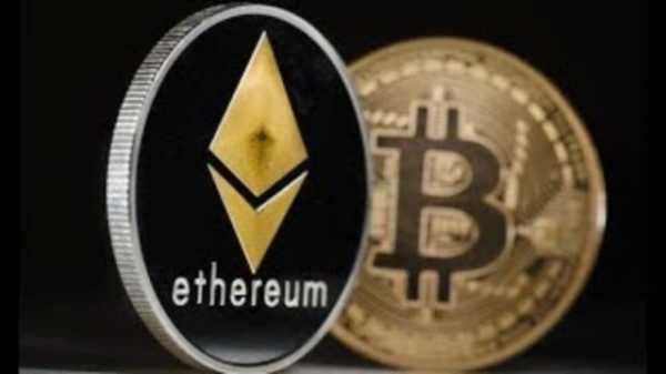 Финансист Фред Уилсон разочаровался в Ethereum