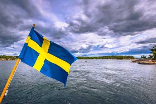 В Швеции исчезли две майнинг-фирмы, оставив после себя крупные долги по счетам