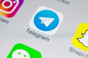Telegram представил упрощённую версию клиента тестовой сети TON