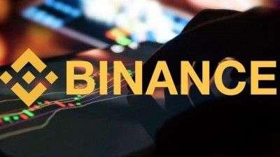 Binance запустит новую криптобиржу для жителей Южной Кореи в ближайшие дни