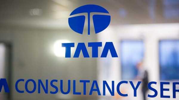 Tata Consultancy Services выпустила набор инструментов для разработчиков