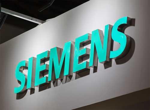 Standard Chartered и Siemens переведут работу с банковскими гарантиями на блокчейн