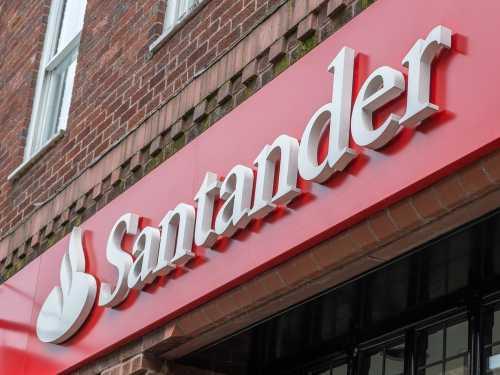 Платёжное приложение Ripple и Santander выходит на новые рынки