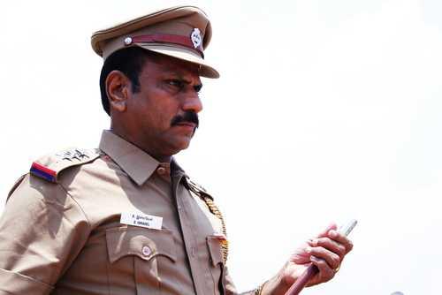В Индии полицейских обвиняют в организации схемы по вымогательству биткоинов на 1,3 млн долларов
