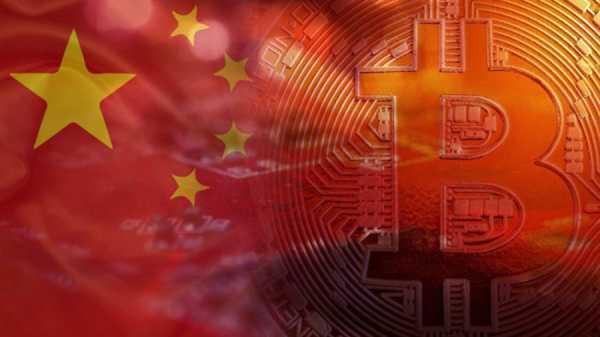 Исследование: отток капитала из Китая через криптовалюты в 2019 составил $11.4 млрд