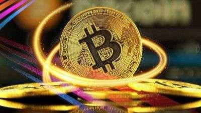 Доля SegWit-платежей в сети биткоина в начале января превысила 65%