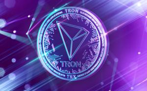 Названа дата запуска стейблкоина USDT на блокчейне Tron
