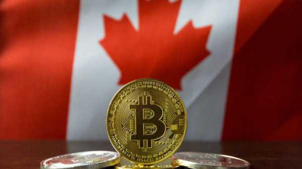 3iQ будет привлекать розничных инвесторов в фонд на биткоин