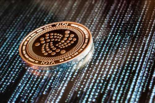 Швейцарский производитель криптоматов объявил об интеграции Monero