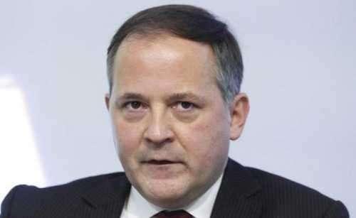 Член правления ЕЦБ Бенуа Кёре назвал биткоин