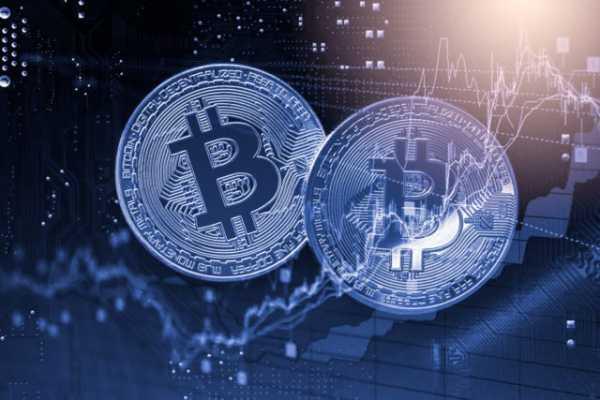 Рост цены биткоина привел к ликвидации коротких позиций на $865 млн