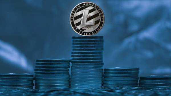 Litecoin LTC/USD прогноз на сегодня 23 октября 2019